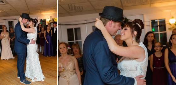 captiva_island_wedding_photographer_tween_waters22
