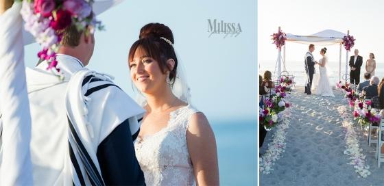 captiva_island_wedding_photographer_tween_waters6
