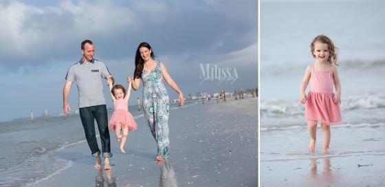 fort_myers_beach_family_photographer4