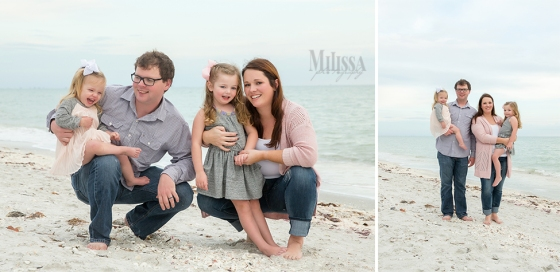 sanibel_island_family_photographer_casa_ybel1