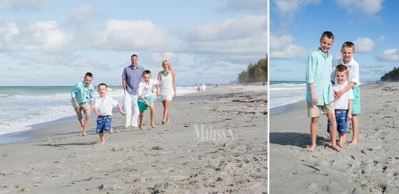 Captiva Island Family Photographer2