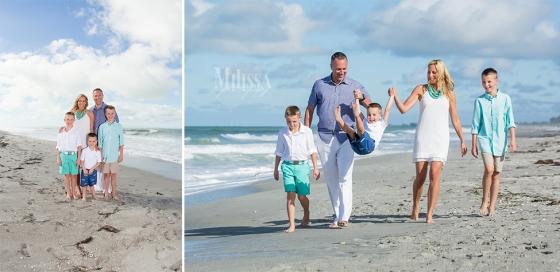 Captiva Island Family Photographer3