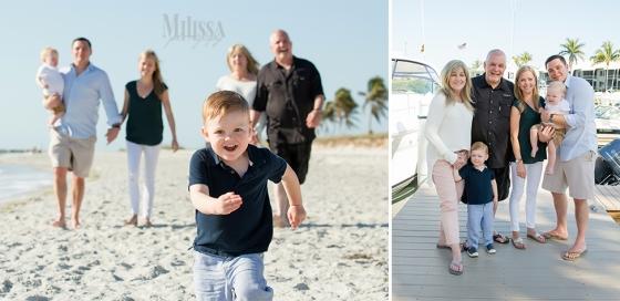 Captiva_Island_Family_Photography_South_Seas3
