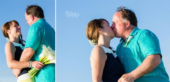 Captiva_Island_Wedding_Photography_Tween_Waters3