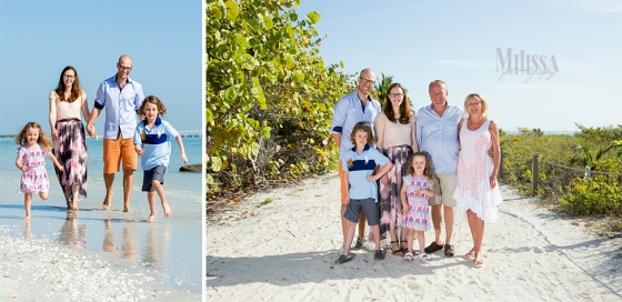 Sanibel-island-family-photographer