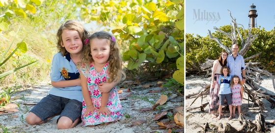 Sanibel-island-family-photographer2