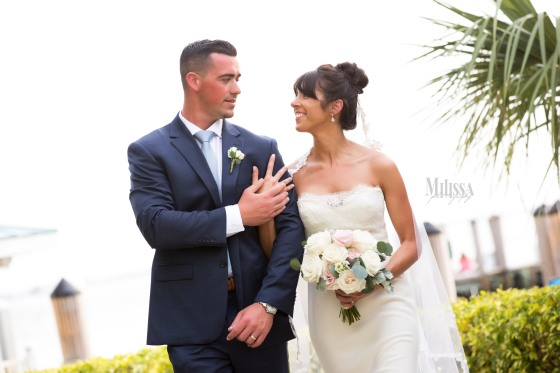 Sanibel_Harbor_Marriott_Wedding_Photographer