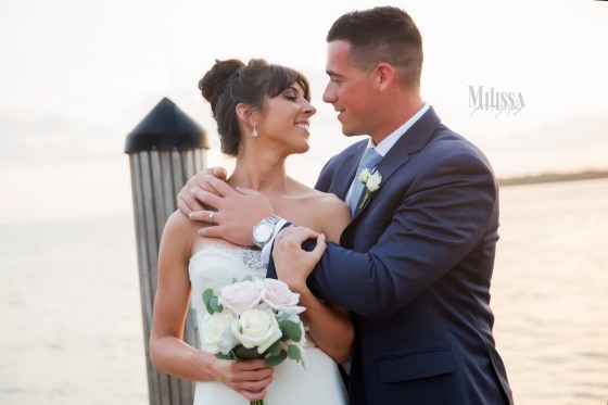 Sanibel_Harbor_Wedding_Photographer