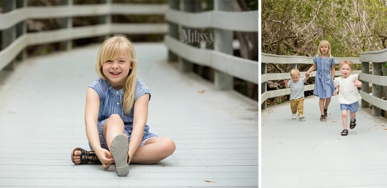 Sanibel_Island_Family_Photographer_Lighthouse4