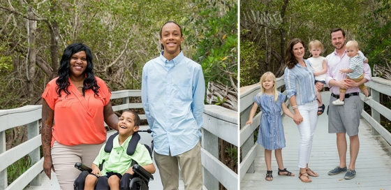 Sanibel_Island_Family_Photographer_Lighthouse5