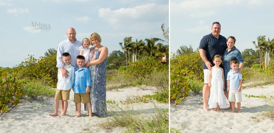 Captiva_Island_Family_Photographer_Tween_Waters