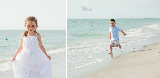 Captiva_Island_Family_Photographer_Tween_Waters4