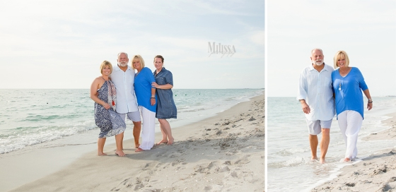 Captiva_Island_Family_Photographer_Tween_Waters5
