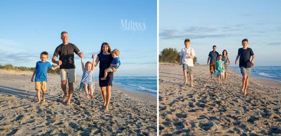 Captiva_Island_Family_Photography