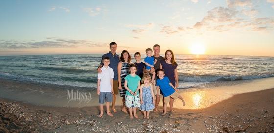 Captiva_Island_Family_Photography2