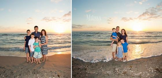 Captiva_Island_Family_Photography3