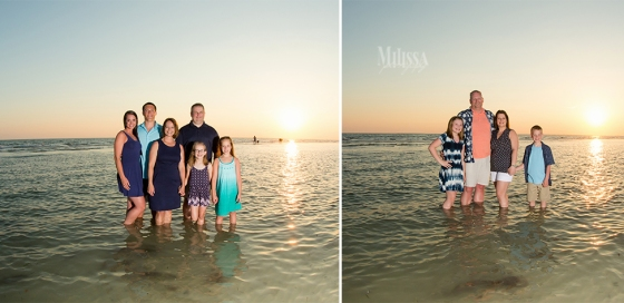 Sanibel_Island_Family_Photographer3
