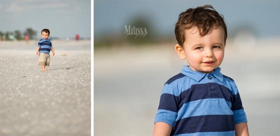 Sanibel_Island_Family_Photographer_Beach_Club3
