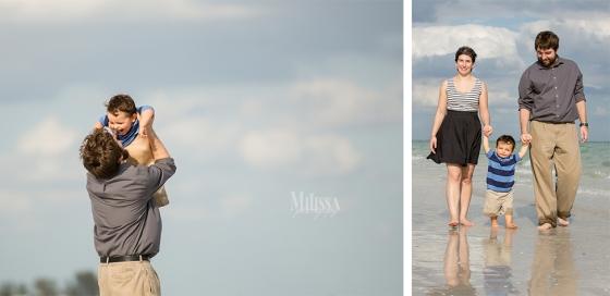 Sanibel_Island_Family_Photographer_Beach_Club4