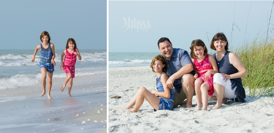 Sanibel_Island_Family_Photographer_Sundial4