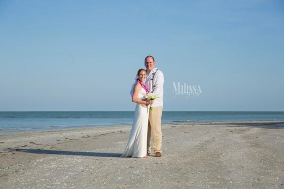 Sanibel_Island_Wedding_Photographer