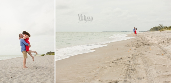 Captiva_Island_Engagement_Photographer_Tween_Waters2