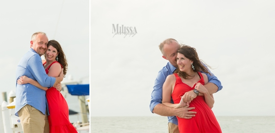 Captiva_Island_Engagement_Photographer_Tween_Waters3