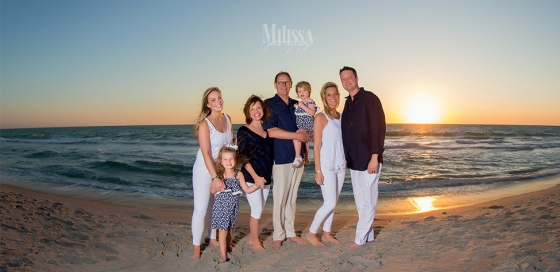 Captiva_Island_Family_Photographer_Andy_Rosse1