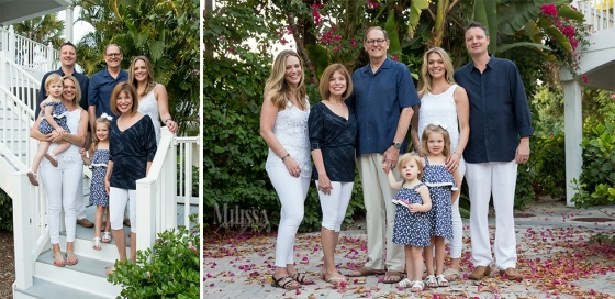 Captiva_Island_Family_Photographer_Andy_Rosse2