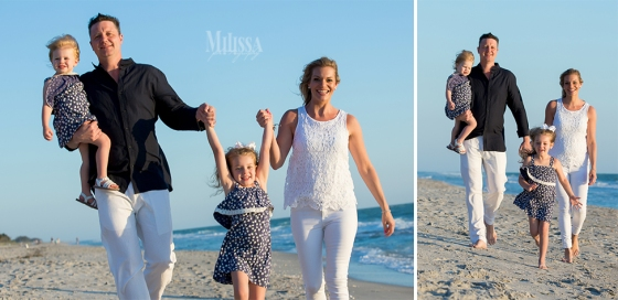 Captiva_Island_Family_Photographer_Andy_Rosse4