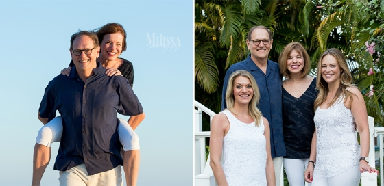 Captiva_Island_Family_Photographer_Andy_Rosse5