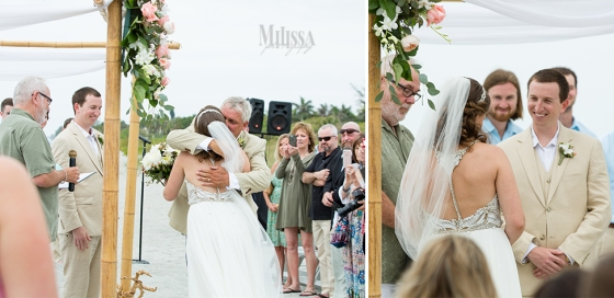 Captiva_Island_Wedding_Photographer_Tween_Waters16