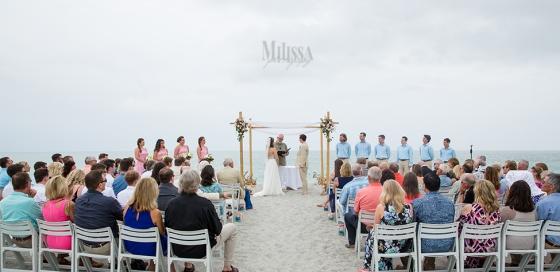 Captiva_Island_Wedding_Photographer_Tween_Waters17