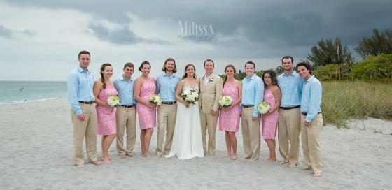 Captiva_Island_Wedding_Photographer_Tween_Waters24