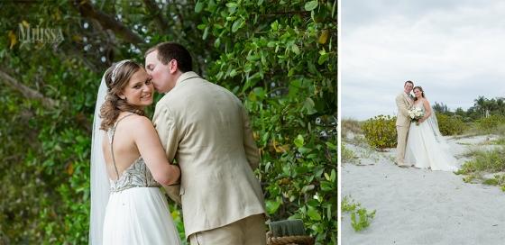 Captiva_Island_Wedding_Photographer_Tween_Waters27