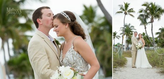 Captiva_Island_Wedding_Photographer_Tween_Waters29