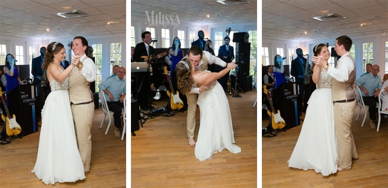Captiva_Island_Wedding_Photographer_Tween_Waters33