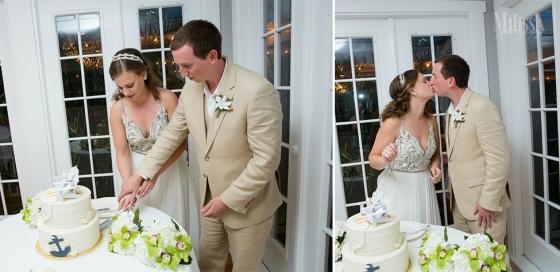 Captiva_Island_Wedding_Photographer_Tween_Waters34
