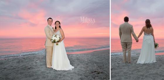 Captiva_Island_Wedding_Photographer_Tween_Waters37
