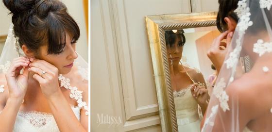 Sanibel_Harbour_Marriott_Wedding_Photography12