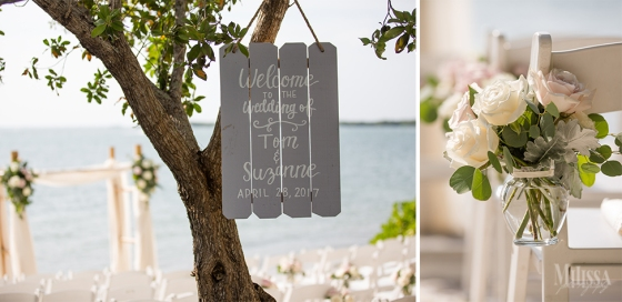Sanibel_Harbour_Marriott_Wedding_Photography13