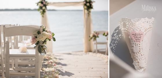 Sanibel_Harbour_Marriott_Wedding_Photography14