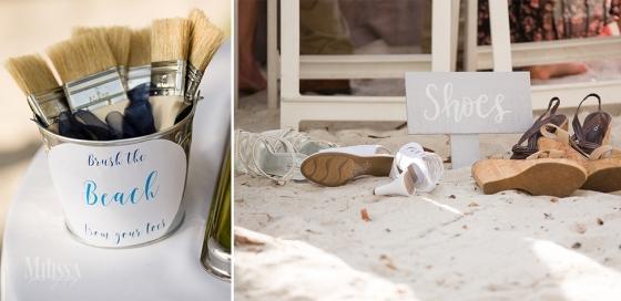 Sanibel_Harbour_Marriott_Wedding_Photography15