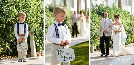 Sanibel_Harbour_Marriott_Wedding_Photography16