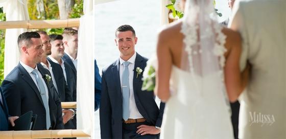 Sanibel_Harbour_Marriott_Wedding_Photography17
