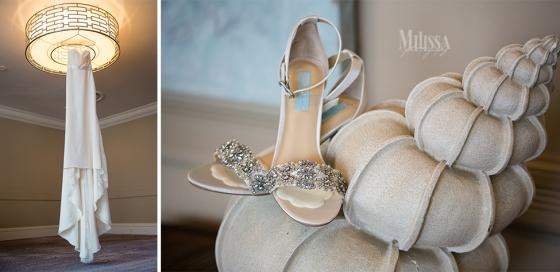 Sanibel_Harbour_Marriott_Wedding_Photography2