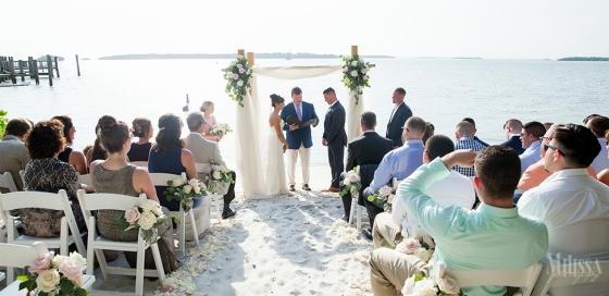 Sanibel_Harbour_Marriott_Wedding_Photography20