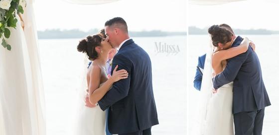 Sanibel_Harbour_Marriott_Wedding_Photography21
