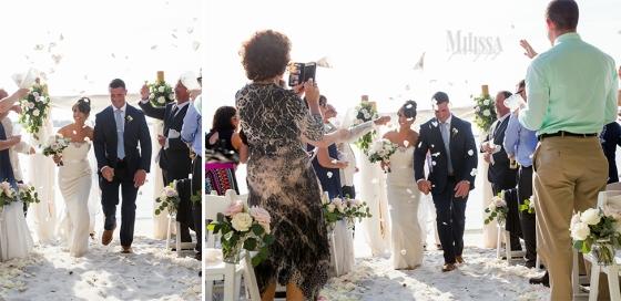 Sanibel_Harbour_Marriott_Wedding_Photography22