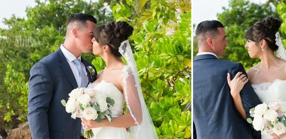 Sanibel_Harbour_Marriott_Wedding_Photography26